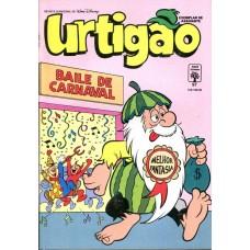 Urtigão 97 (1991)