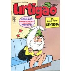Urtigão 98 (1991)