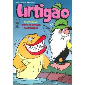 Urtigão 99 (1991)