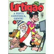 Urtigão 101 (1991)