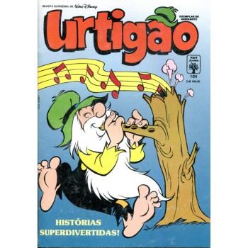 Urtigão 104 (1991)