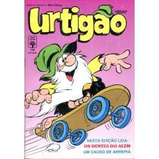 Urtigão 105 (1991)