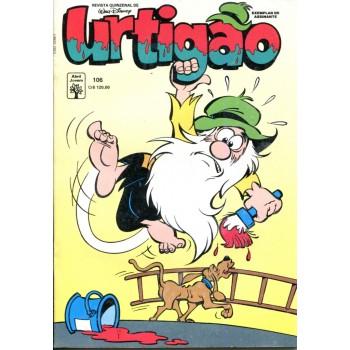 Urtigão 106 (1991)