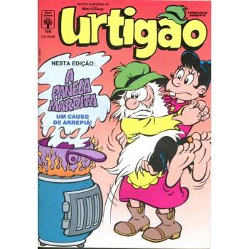 Urtigão 109 (1991)