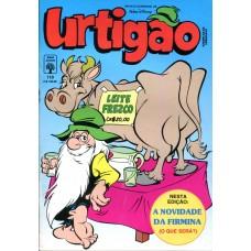 Urtigão 110 (1991)