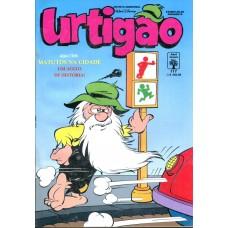 Urtigão 117 (1991)