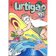 Urtigão 123 (1992)