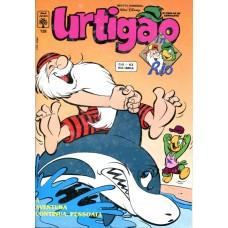 Urtigão 128 (1992)