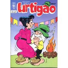 Urtigão 132 (1992)