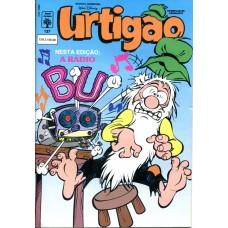 Urtigão 137 (1992)