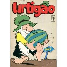 Urtigão 33 (1988)