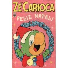Zé Carioca 1309 (1976)