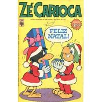 Zé Carioca 1361 (1977)