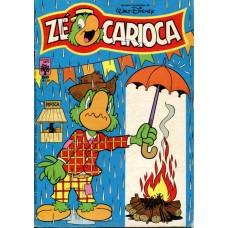 Zé Carioca 1649 (1983)