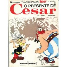 Asterix 21 (1985)