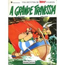 Asterix 22 (1985)