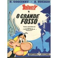 Asterix 25 (1985)