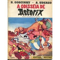 Asterix 26 (1985)