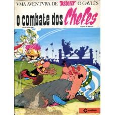 Asterix 3 (1974)