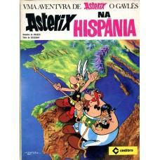 Asterix 7 (1974)