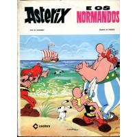 Asterix 14 (1974)