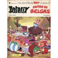 Asterix 24 (1975)