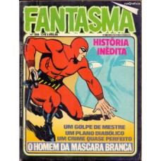 37521Fantasma 359 (1985) Editora RGE