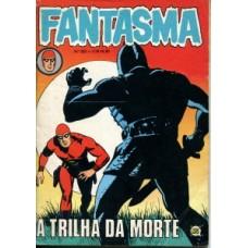 41241 Fantasma 303 (1981) Editora RGE