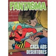 41253 Fantasma 315 (1982) Editora RGE