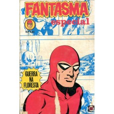Fantasma Especial (1976)