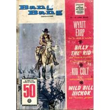 Bang Bang 13 (1963)