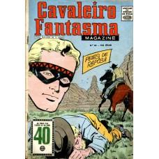 Cavaleiro Fantasma 66 (1965)