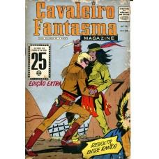 Cavaleiro Fantasma 73 (1965)