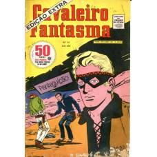Cavaleiro Fantasma 81 (1965)