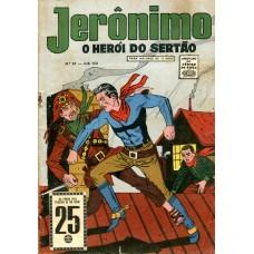 Jerônimo 87 (1964)