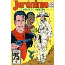 Jerônimo 90 (1966)