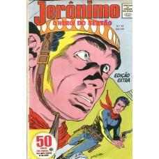Jerônimo 92 (1966)