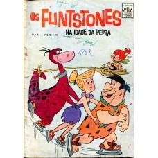 Os Flintstones 5 (1967)