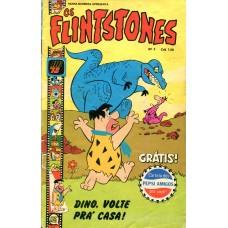 Os Flintstones 2 (1978)