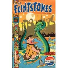 Os Flintstones 7 (1978)
