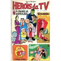 Heróis da TV 12 (1976)