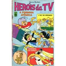 Heróis da TV 26 (1977)