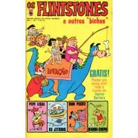 Os Flintstones 1 (1972)