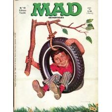 Mad 12 (1975)