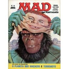 Mad 19 (1976)