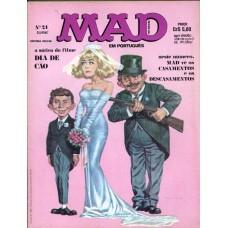 Mad 24 (1976)