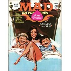 Mad 32 (1977)