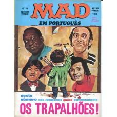 Mad 35 (1977)