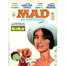 Mad 41 (1977)