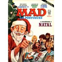 Mad 42 (1977)